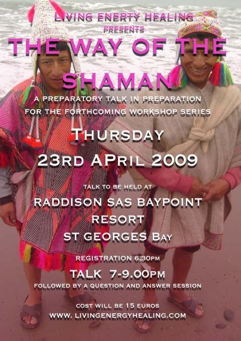 flyer-talk-with-shaman-flattened-copy