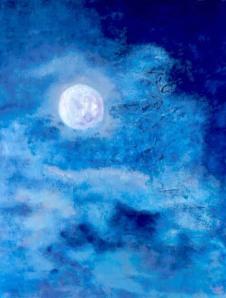 full-moon-jakush-1