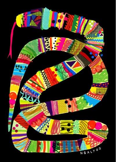 GeorgiaPerry-serpent